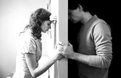 Mediazione Coniugale